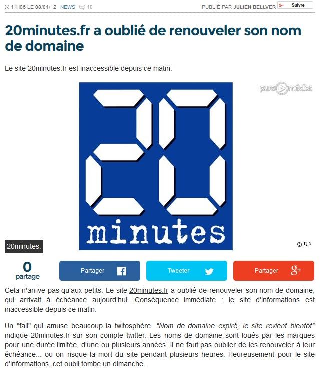 2012-01-ozap-oubli-renouvellement-nom-domaine-20minutes-point-fr