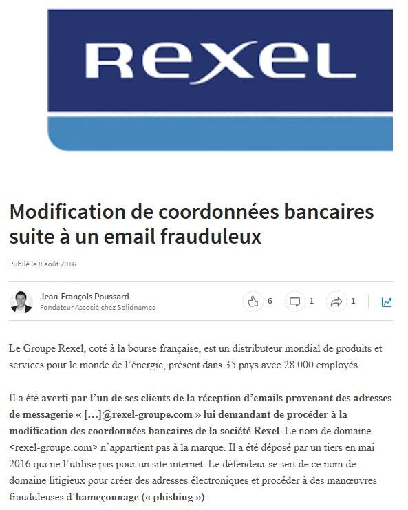 2016-08-usurpation-identite-email-nom-domaine-rexel