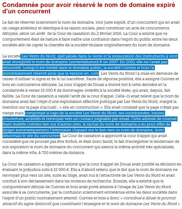2016-09-legalis-condamnation-nom-domaine-expire-ventsdunord-