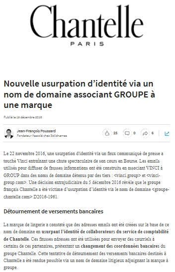 2016-12-usurpation-identite-email-nom-domaine-chantelle
