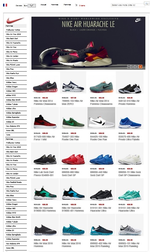 cybersquatting-redirection-nom-domaine-footlocker-point-fr-vers-shoes-enligne-point-com