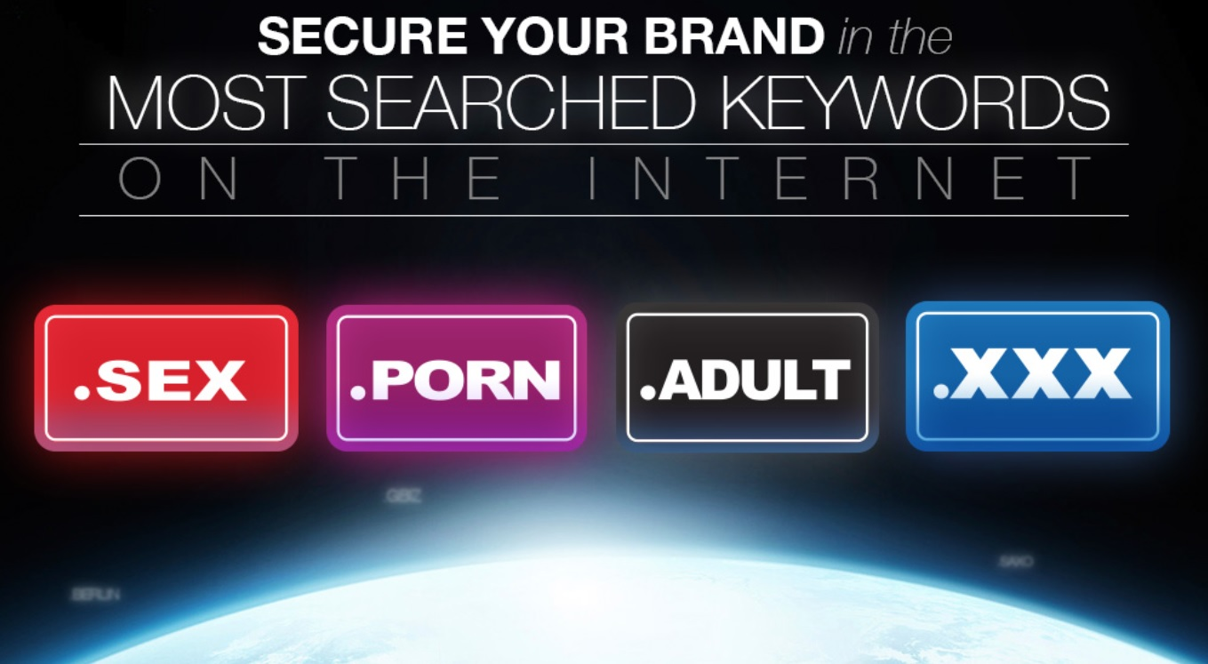 newgtlds-point-adult-porn-sex-xxx-protection-marque