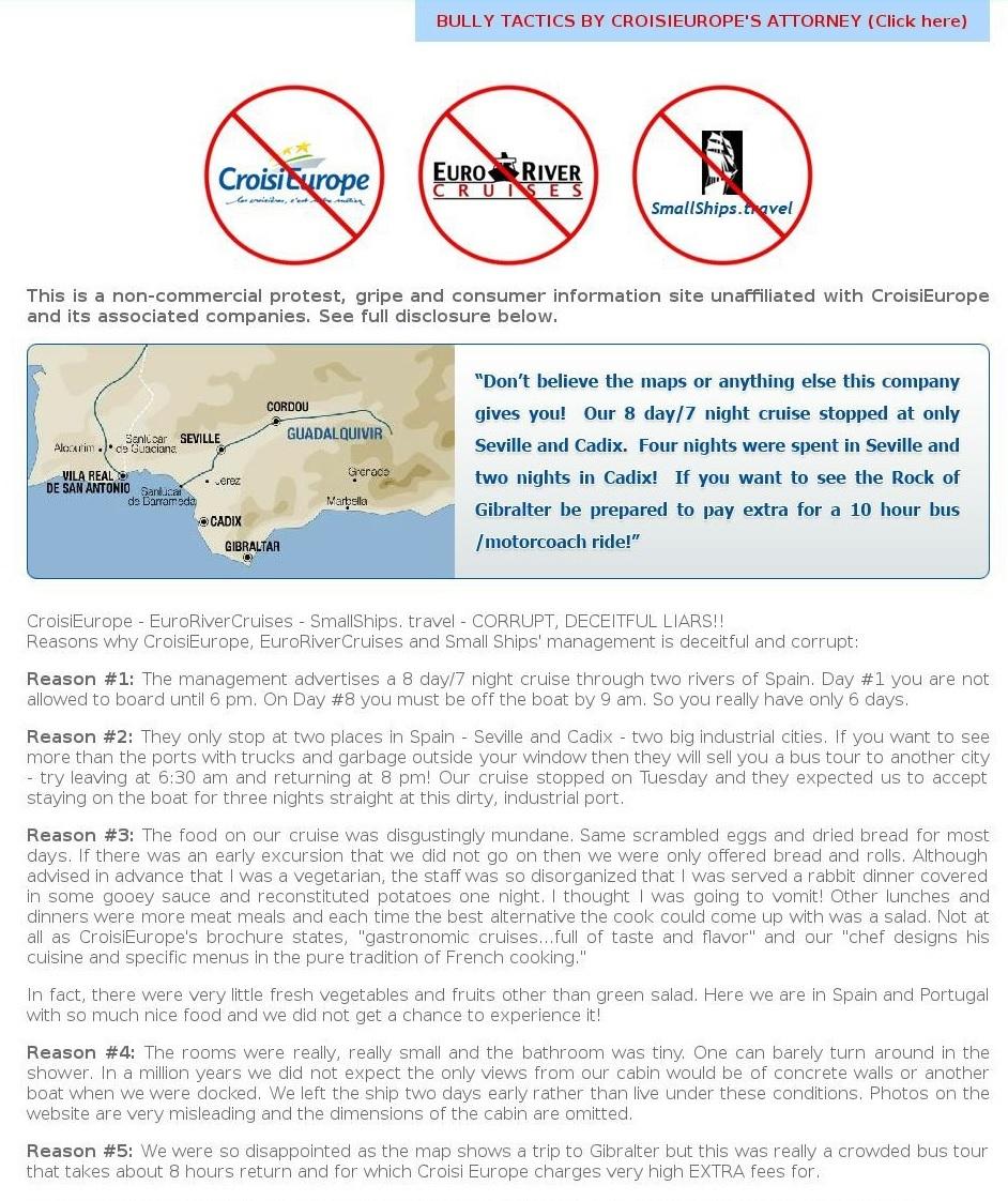 nom-domaine-croisieuropesucks-point-com-2013-partie1