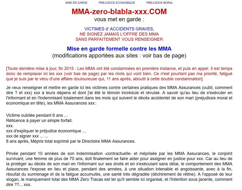 nom-domaine-mma-zero-blabla-publicite-mensongere-point-com-2015