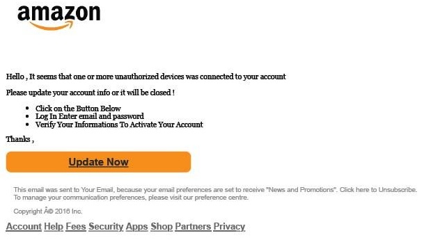 phishing-amazon