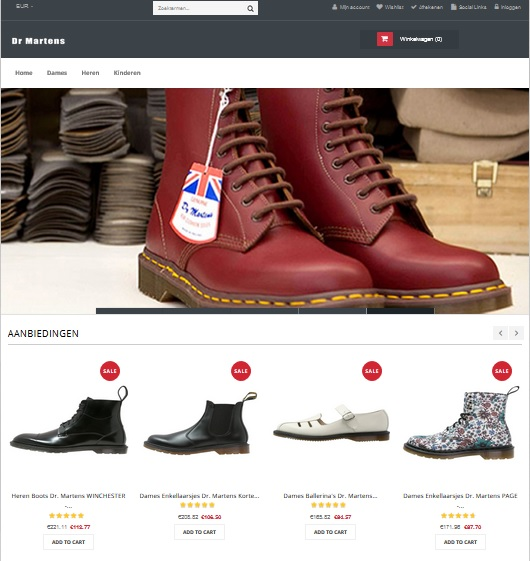 boutique-contrefacon-nom-domaine-drmartens-schoenen-point-nl-2016