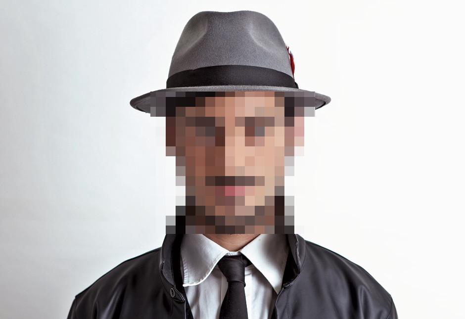 Emails sécurisés : comment protéger ses emails des usurpations d'identité