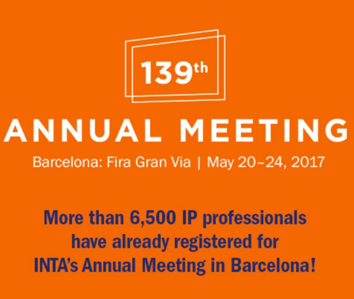 Solidnames à l'INTA Barcelona 2017