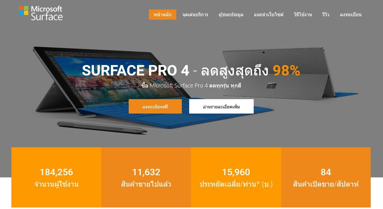 Cybersquatting Nom Domaine Microsoft Surface
