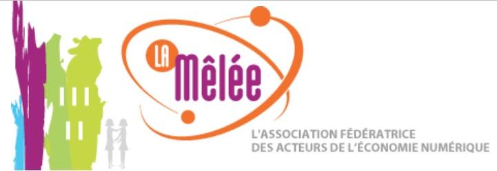 La Mêlée Toulouse