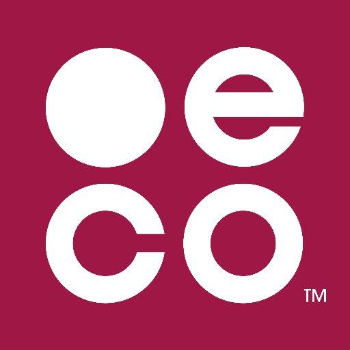 Noms de domaine en .ECO, la nouvelle extension environnementale