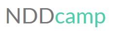 NDDCAMP, Rencontres des professionnels des noms de domaine, 21 juin 2018 à Paris