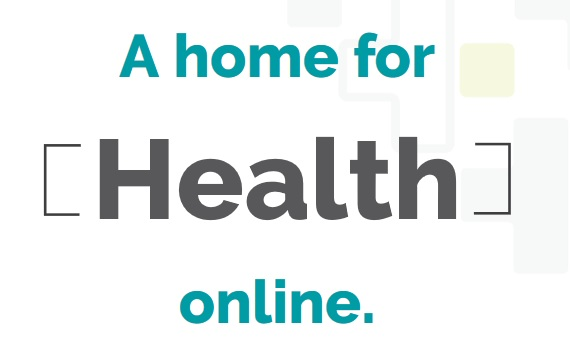 Noms de domaine en .HEALTH, l'extension santé