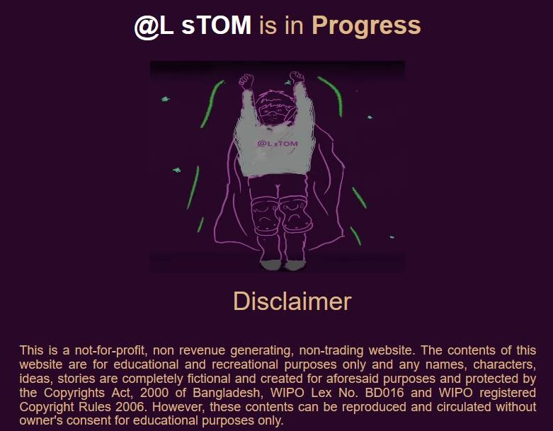 Spéculation Nom Domaine Alstom Cybersquatting
