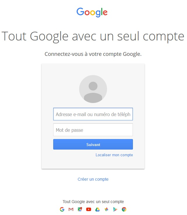 phishing-nom-domaine-web-account-google-point-com-2017