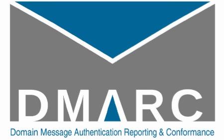 L'administration Trump impose DMARC aux agences gouvernementales