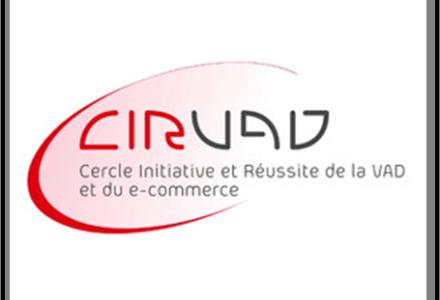 Conférence «La marque de votre entreprise», au CIRVAD Toulouse, 25 janvier 2018