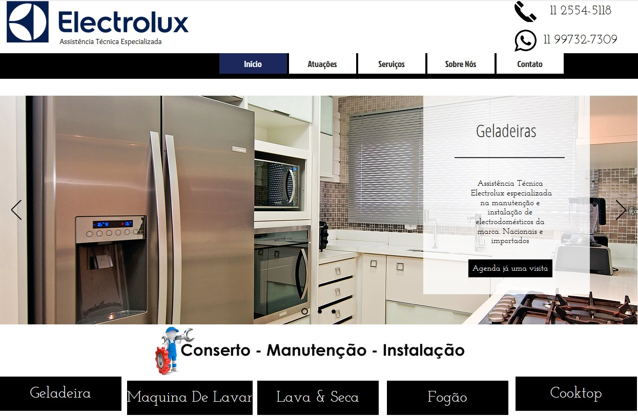 cybersquatting-nom-domaine-el-electrolux-point-com-2018