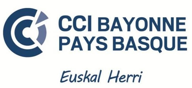 Conférence «Valoriser et défendre sa marque sur Internet» à la CCI Bayonne, 17 septembre 2019