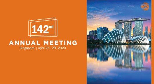 Solidnames à l'INTA Singapour 2020